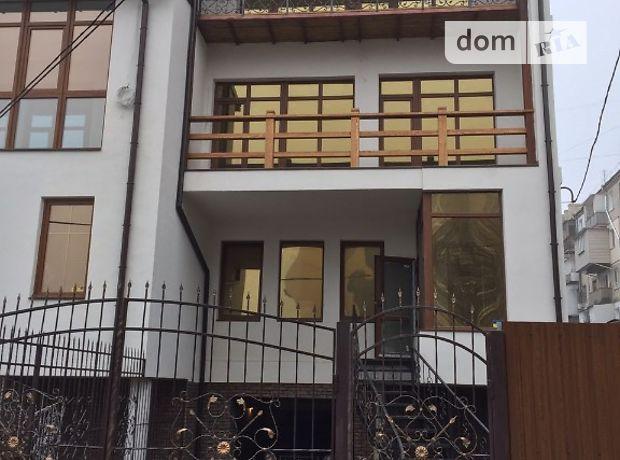 Продажа дома, 200м², Херсон, р‑н.Центр, Красностуденческая