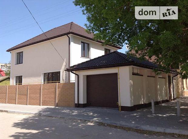 Продаж будинку, 145м², Херсон, р‑н.Центр, Потемкинская