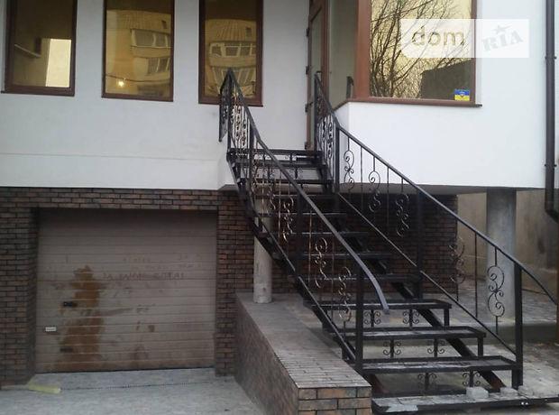 Продажа дома, 220м², Херсон, р‑н.Центр, Гимназическая