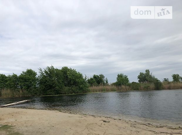 Продажа дома, 60м², Херсон, р‑н.Цюрупинск