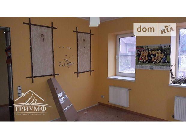 Продажа дома, 80м², Херсон, р‑н.Военка, Волгоградская улица