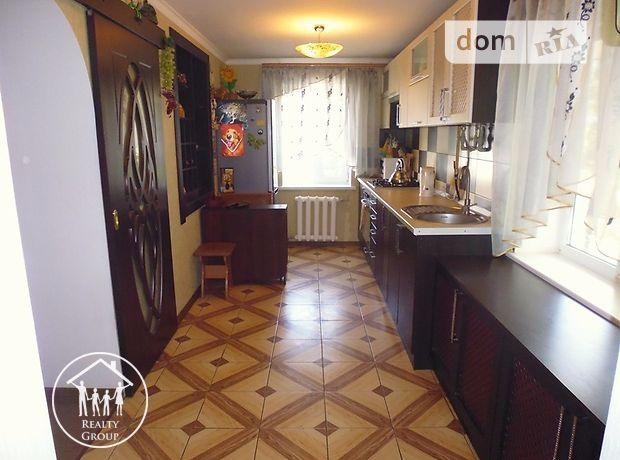Продажа дома, 66м², Херсон, р‑н.Восточный, 33-я Восточная