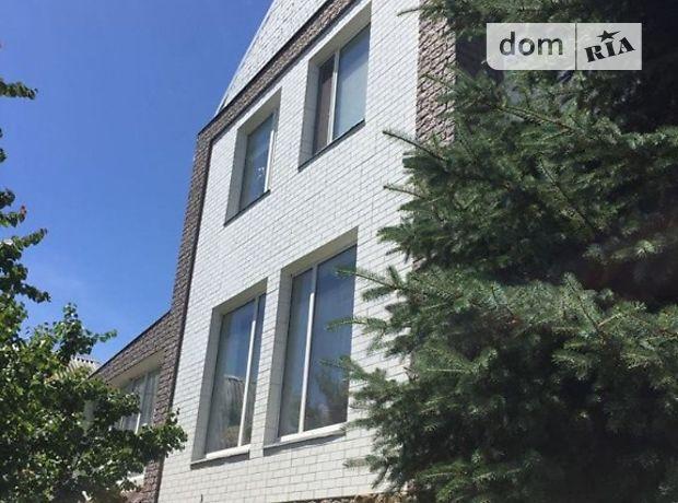 Продажа дома, 300м², Херсон, р‑н.Восточный, Чаривна улица, дом 15