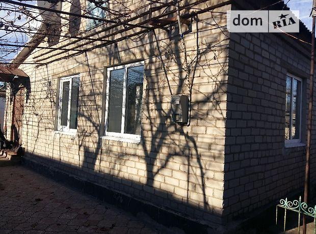 Продажа дома, 75м², Херсон, р‑н.Восточный, Восточная 26-я улица