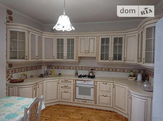 Продажа дома, 130м², Херсон, р‑н.Восточный, Гвардейская