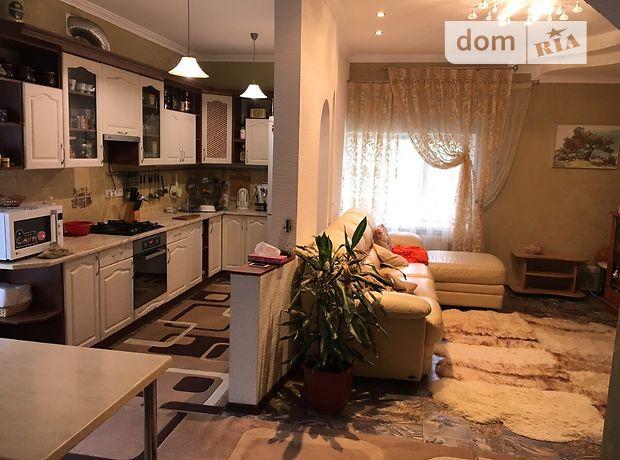 Продажа дома, 112м², Херсон, р‑н.Восточный, Щорса улица