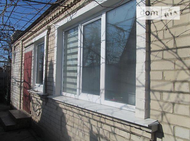 Продажа дома, 89м², Херсон, р‑н.Восточный, 24 Восточная