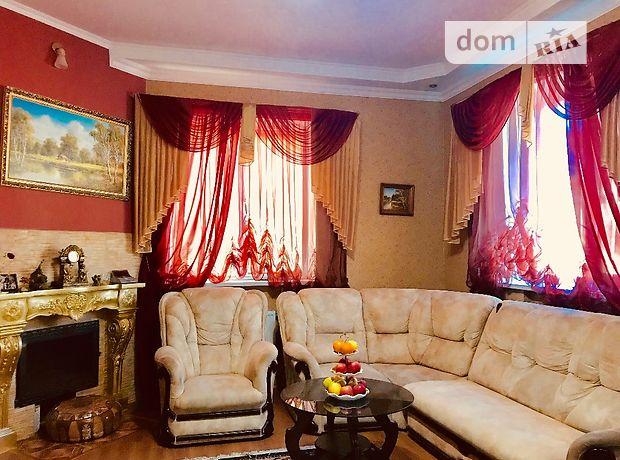 Продажа дома, 278м², Херсон, р‑н.Восточный