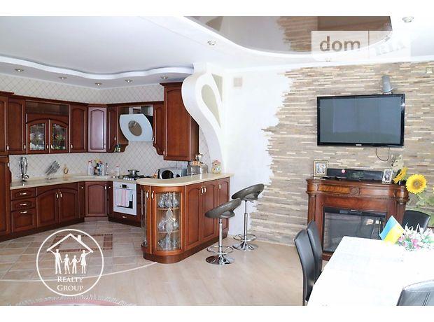Продажа дома, 249м², Херсон, р‑н.Забалка, Колодязна улица