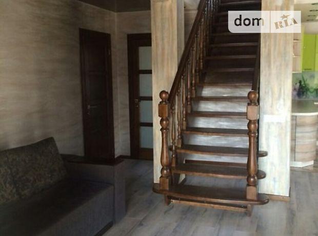 Продажа дома, 156м², Херсон, р‑н.Забалка, Сухарная улица