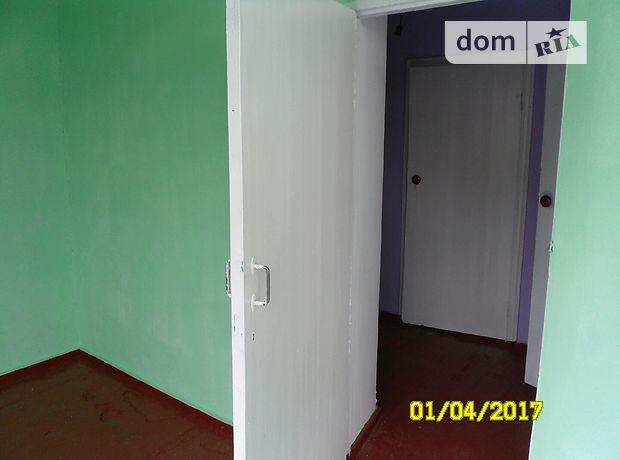Продажа дома, 70м², Херсон