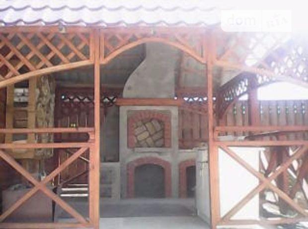 Продаж будинку, 150м², Вінницька, Хмільник, р‑н.Хмільник, Комарова вулиця