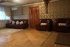 двухэтажный дом с садом, 374.1 кв. м, кирпич. Продажа в Хмельнике район Хмельник фото 6