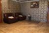 двухэтажный дом с садом, 374.1 кв. м, кирпич. Продажа в Хмельнике район Хмельник фото 8
