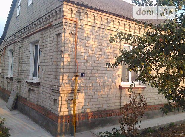 Продажа дома, 90м², Винницкая, Хмельник, р‑н.Хмельник