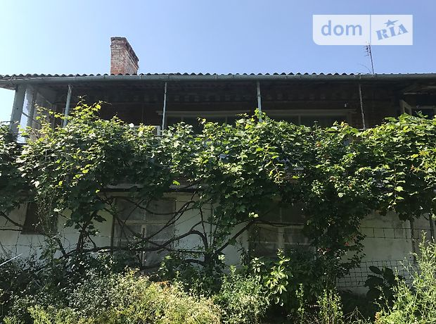 Продажа дома, 112м², Винницкая, Хмельник, р‑н.Хмельник