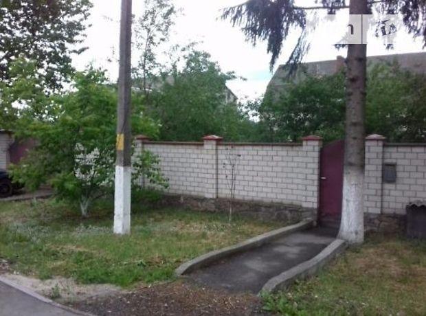 Продажа дома, 400м², Винницкая, Хмельник, р‑н.Хмельник