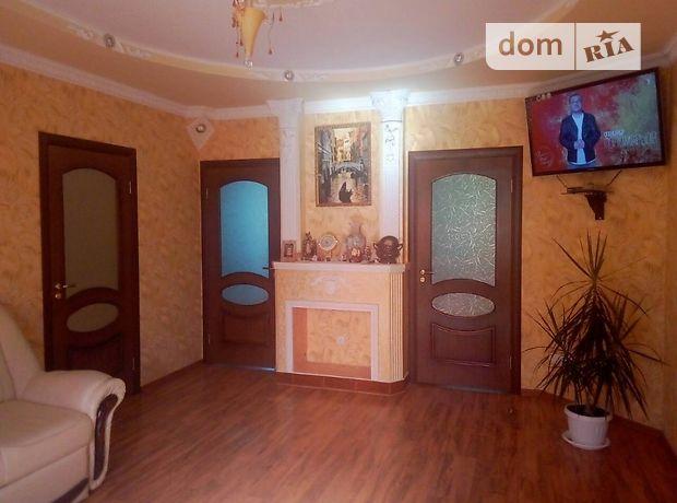 Продажа дома, 86м², Винницкая, Хмельник, р‑н.Хмельник, пров І Франка