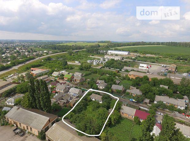 Продажа дома, 70м², Винницкая, Хмельник, р‑н.Хмельник, Привокзальная улица, дом 14