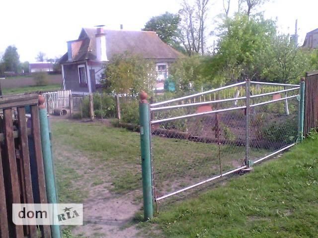 Продажа дома, 80м², Винницкая, Хмельник, c.Ждановка, Жданова