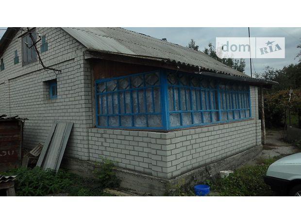 Продажа дома, 80м², Винницкая, Хмельник, c.Лозна