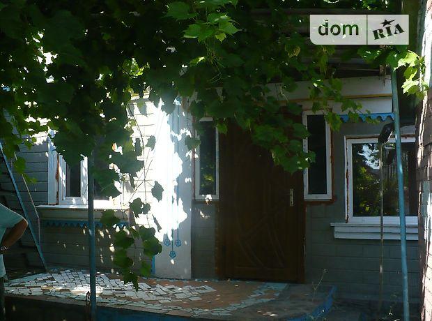 Продажа дома, 100м², Винницкая, Хмельник, Л.Ратушної