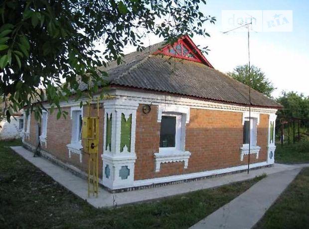 Продажа дома, 77м², Винницкая, Хмельник, Первомайская  улица