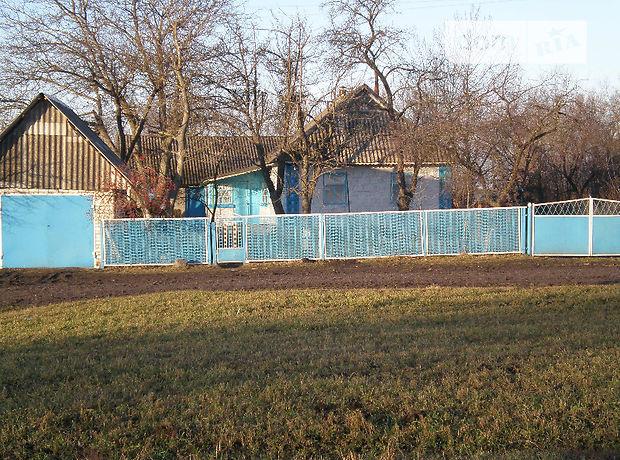 Продажа дома, 90м², Винницкая, Хмельник, c.Сальница
