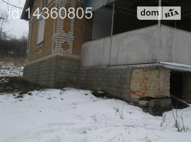 Продажа дома, 39.4м², Винницкая, Хмельник, c.Широкая Гребля