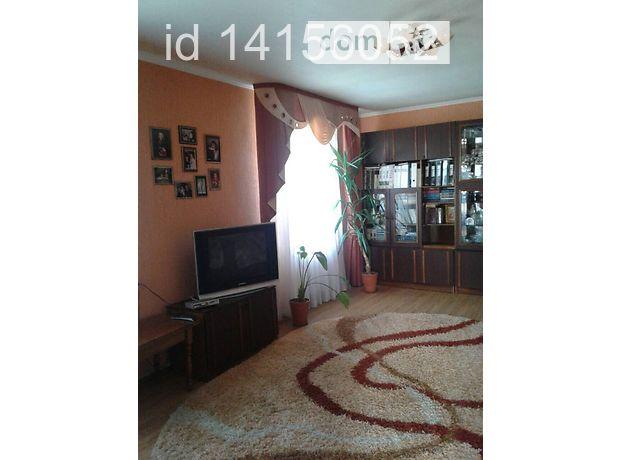 Продажа дома, 78.3м², Винницкая, Хмельник, Вугринівська