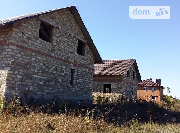 Продаж будинку, 212м², Вінницька, Хмільник