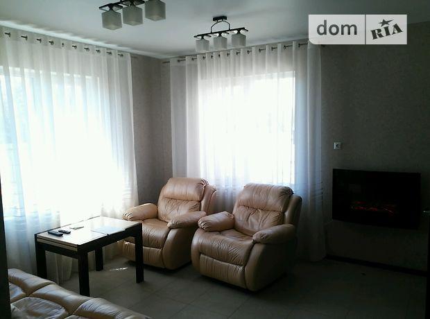 Продажа дома, 75м², Хмельницкий, р‑н.Автовокзал №1, пер.Винницкий