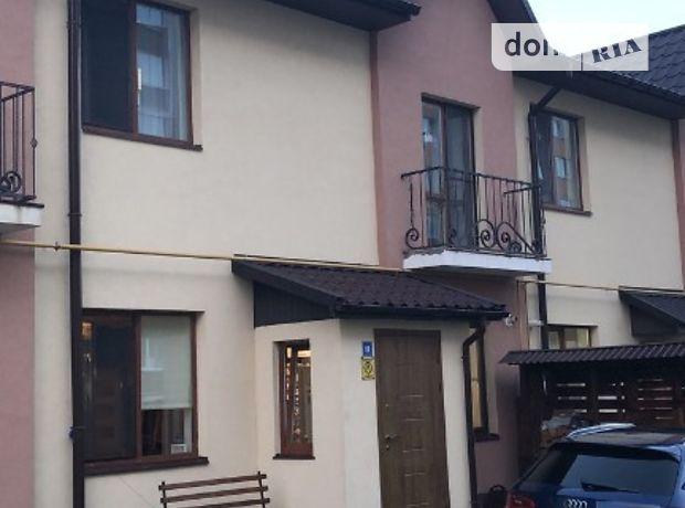 одноэтажный дом с камином, 98 кв. м, кирпич. Продажа в Хмельницком район Автовокзал №1 фото 1