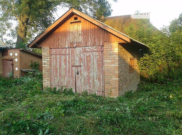 Продажа дома, 65м², Хмельницкий, c.Чабаны, Шевченка