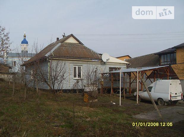 Продажа дома, 75м², Хмельницкий, c.Черный Остров, садова 15