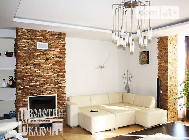 Продажа дома, 252.8м², Хмельницкий, р‑н.Дехтярка, Лесная улица