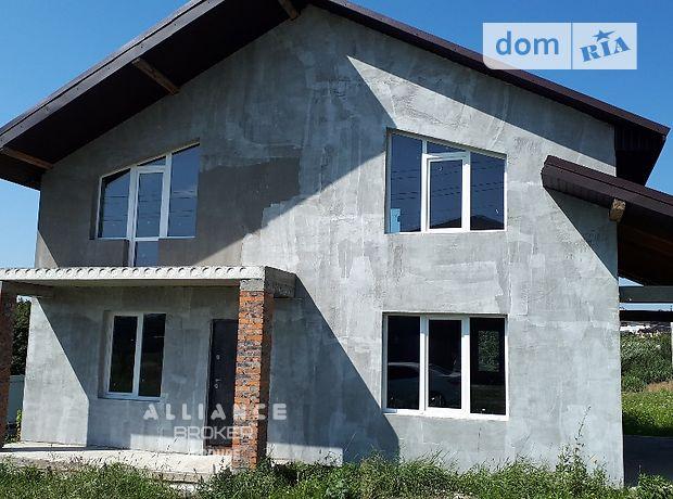 Продажа дома, 110м², Хмельницкий, р‑н.Дехтярка, Молодежный