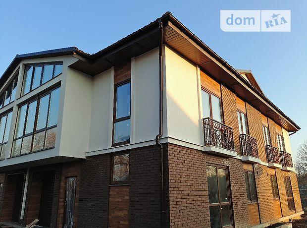Продажа дома, 120м², Хмельницкий, р‑н.Дендропарковый