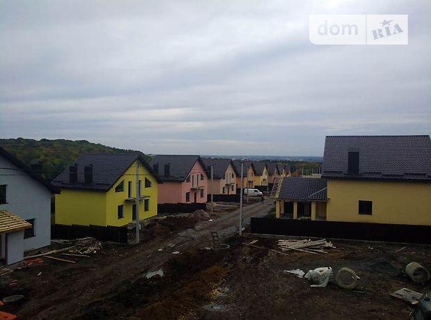 Продажа дома, 135м², Хмельницкий, р‑н.Дендропарковый