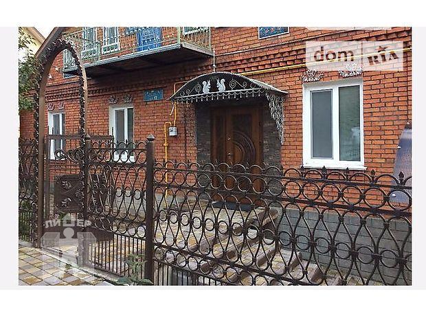 Продажа дома, 160м², Хмельницкий, р‑н.Дубово, Чапаева улица