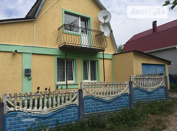 Продаж будинку, 60м², Хмельницький, р‑н.Дубове, Дубівська вулиця