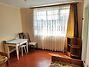 одноэтажный дом с садом, 64 кв. м, кирпич. Продажа в Хмельницком район Дубово фото 6
