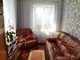 одноэтажный дом с садом, 64 кв. м, кирпич. Продажа в Хмельницком район Дубово фото 7