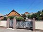 одноэтажный дом с садом, 64 кв. м, кирпич. Продажа в Хмельницком район Дубово фото 1