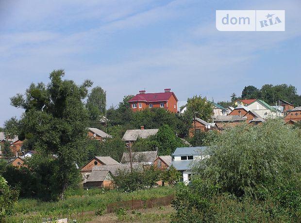 Продажа дома, 460м², Хмельницкий, р‑н.Дубово, Киевская улица