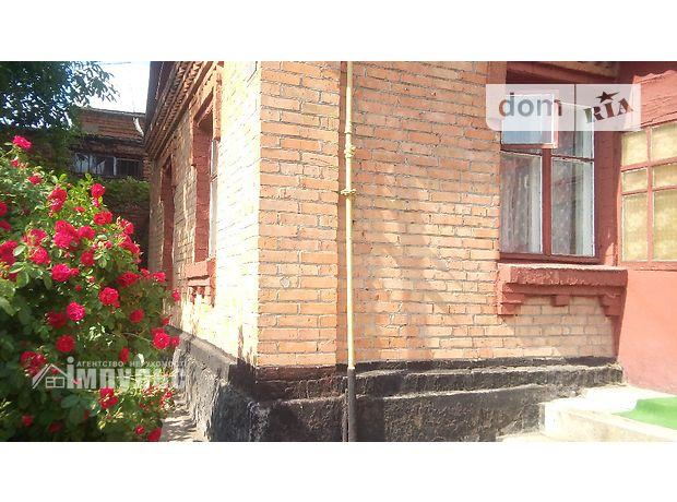 Продажа дома, 60м², Хмельницкий, р‑н.Дубово, Кольцевой переулок