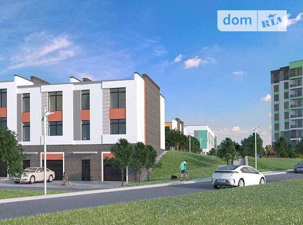 Продажа дома, 94м², Хмельницкий, р‑н.Дубово, Красовского Маршала переулок