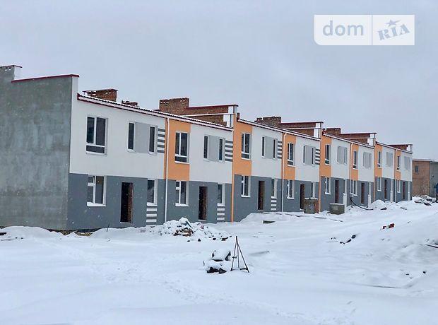 Дом Хмельницкий,р‑н.,Красовського Продажа