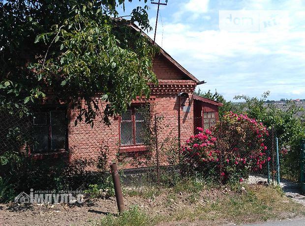 Продажа дома, 62м², Хмельницкий, р‑н.Дубово, Куприна