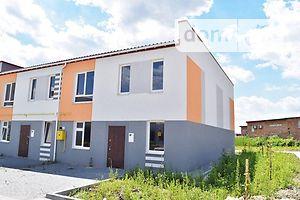 двухэтажный дом, 95.1 кв. м, кирпич. Продажа в Хмельницком район Дубово фото 2